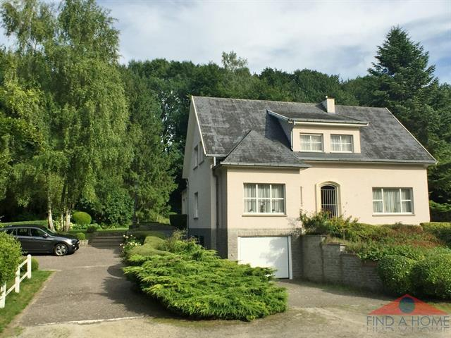 villa-for sale-Hoeilaart